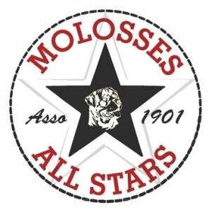 cropped-logo_mas4.jpg