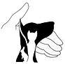 Bouvresse_logo
