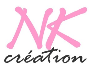 NK_Creation